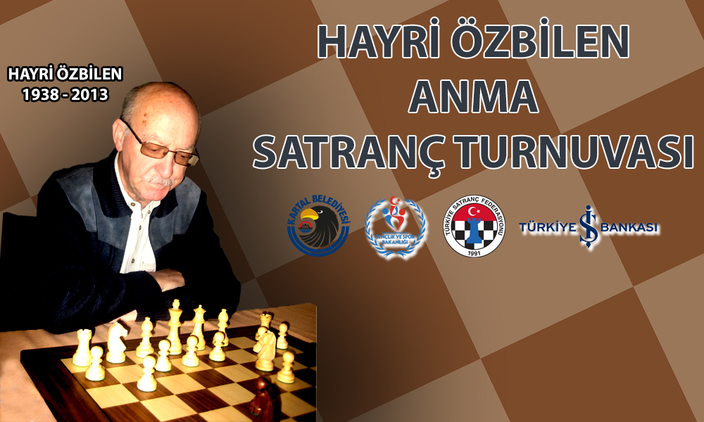 500 hayri_ozbilen